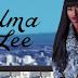 Telma Lee - Tatuagem (Kizomba) (2k16) [Download]