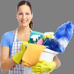 spanish housekeeper