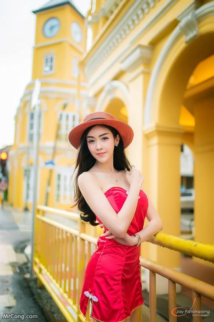 Image Girl-xinh-sexy-Thai-Lan-Phan-12-MrCong.com-0016 in post Những cô gái Thái Lan xinh đẹp và gợi cảm – Phần 12 (1070 ảnh)