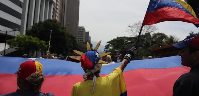 Migraciones destina tres millones de euros para asistencia sanitaria de españoles en Venezuela