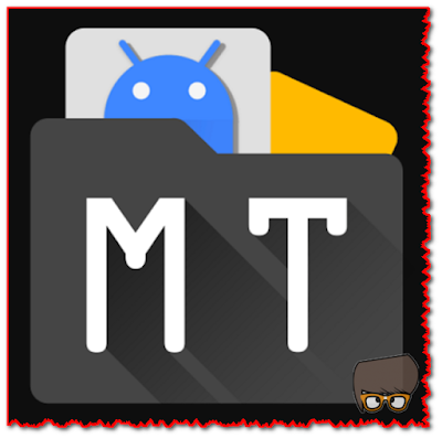 mt manager vip mod apk 2020