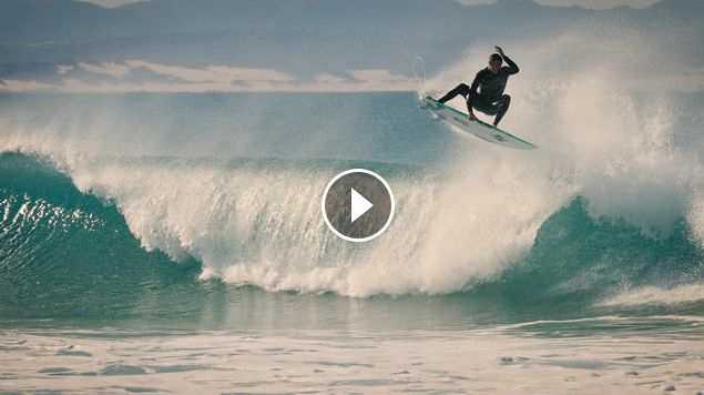 VILLAGER GOODS JACK FREESTONE