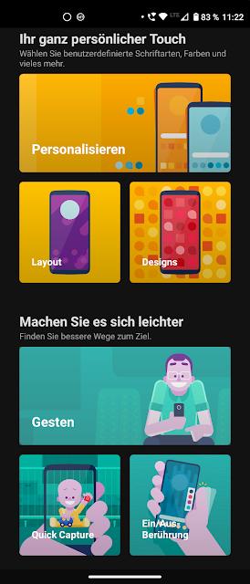 Ich bin nun Teil der Motocrew von Motorola Deutschland   Ankündigung inkl. Verlosung eines neuen Smartphones