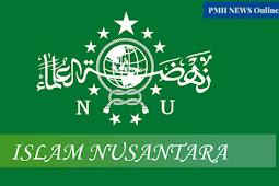 Hasil Bahtsul Masail PWNU Jawa Timur tentang Islam Nusantara