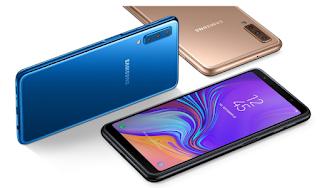 Samsung Galaxy A7 bekas,harga bekas Samsung Galaxy A7,harga Samsung Galaxy A7 bekas