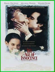 La edad de la inocencia (1993) | 3gp/Mp4/DVDRip Latino HD Mega