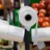 Президент підписав закон «Про обмеження обігу пластикових пакетів на території України» - сайт Солом'янського району