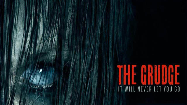 The Grudge (2020) Movie [Dual Audio] [ Hindi + English ] [ 720p + 1080p ] BluRay Download