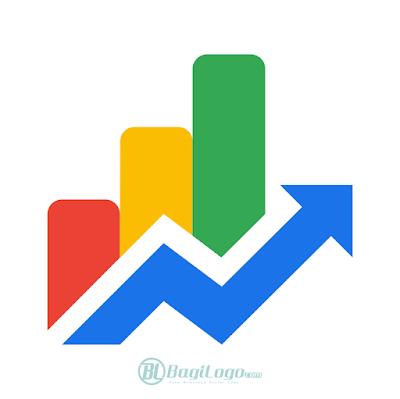 Google Finance Logo Vector