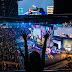 Mercado gamer pode faturar até US$ 6,3 bi na América Latina