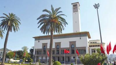 نبيلة الرميلي تهزم حيكر و تصبح عمدةً لمدينة الدارالبيـضاء