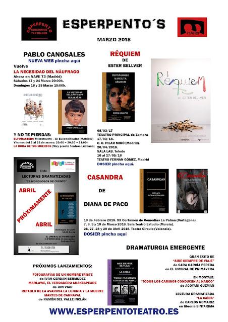 http://www.esperpentoteatro.es/WebRoot/StoreES3/Shops/78344810/MediaGallery/Esperpento_180_s_n_186_1.pdf