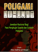 Download Buku-Buku Islam