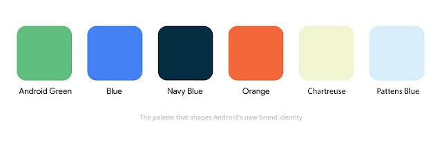 pixel-4-come-new-colors