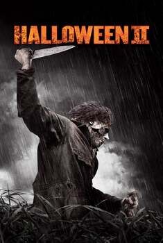 Halloween 2 Torrent – BluRay 720p Dual Áudio