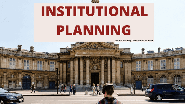 institutional planning,, institutional planning ppt,, importance of institutional planning,, steps institutional planning, institutional planning in education pdf, institutional planning slideshare, institutional planning wikipedia, types of institutional planning, objectives of institutional planning, characteristics of institutional planning, institutional planning, institutional planning and development, institutional planning ppt, what is institutional planning, institutional planning pdf, definition of institutional planning, steps of institutional planning in education, role of hm in institutional planning, evaluation of institutional planning, problems of institutional planning, conclusion of institutional planning, advantages of institutional planning, example of institutional planning,