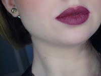 labbra lampone