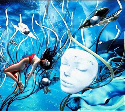 Толкование снов и архетипы: Путешествия, Смерти-Возрождения
