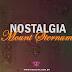 Nostalgia Tibiana: Mount Sternum