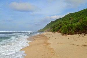 Pulau Nyang-Nyang