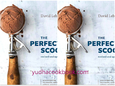 DOWNLOAD EBOOK The Perfect Scoop