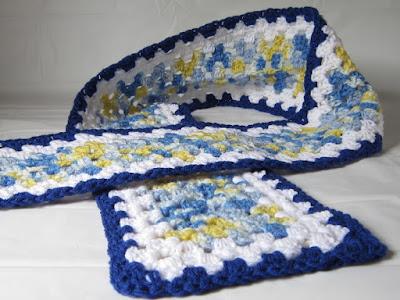 free crochet pattern, scarf, shawl, stashbuster