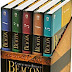 Comentário Bíblico Beacon - Antigo Testamento - 40 Autores