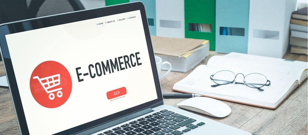 e-commerce-marketing