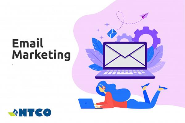 quang cao email marketing