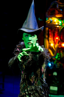 WICKED announces 10th Anniversary cast!