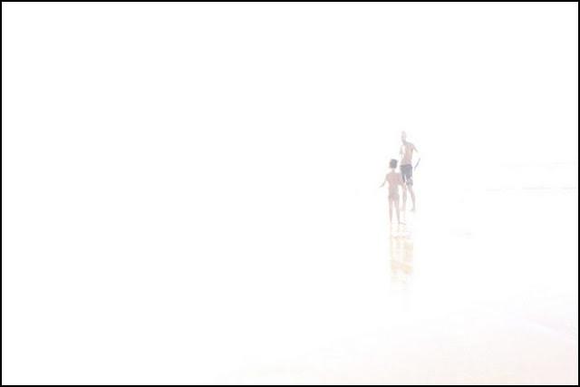 maquete-eletronica-dicas-de-fotografia-superexposição-sençasão-de-limpeza-fantasia-bender3D