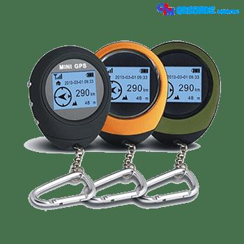 GPS Sport Outdoor GM-BB005