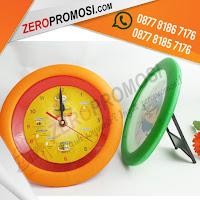 Jual jam meja tipe 137 T, jam meja tipe 137T Jam Dinding & Meja Promosi, Jam Dinding promosi tipe 137 T warna ring bisa request, Jam meja dan jam dinding Promosi tipe 137 T,  jam dinding custom