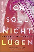 http://www.ullstein-buchverlage.de/nc/buch/details/ich-soll-nicht-luegen-9783548289182.html