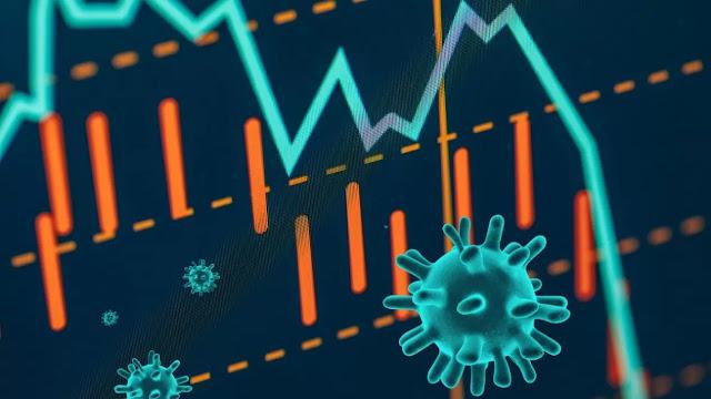 OMC estima que comercio mundial caerá entre 13% y 32% este año por coronavirus