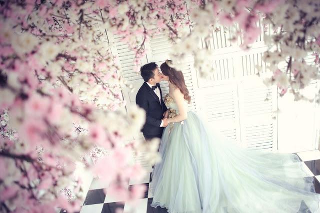 Nhung goc chup day lang man tai My Love Da Nang - Hoi An
