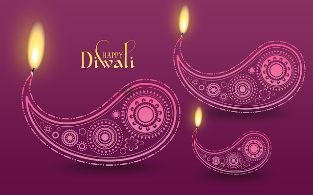 Happy Diwali Shayari in English and Hindi
