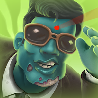 Snipers Vs Thieves: Zombies! Mod Apk