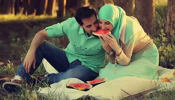 Tips Menjaga Perasaan Istri