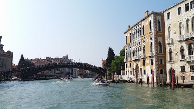 visitar-venecia-puente-madera