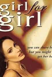 Girl for Girl 2001