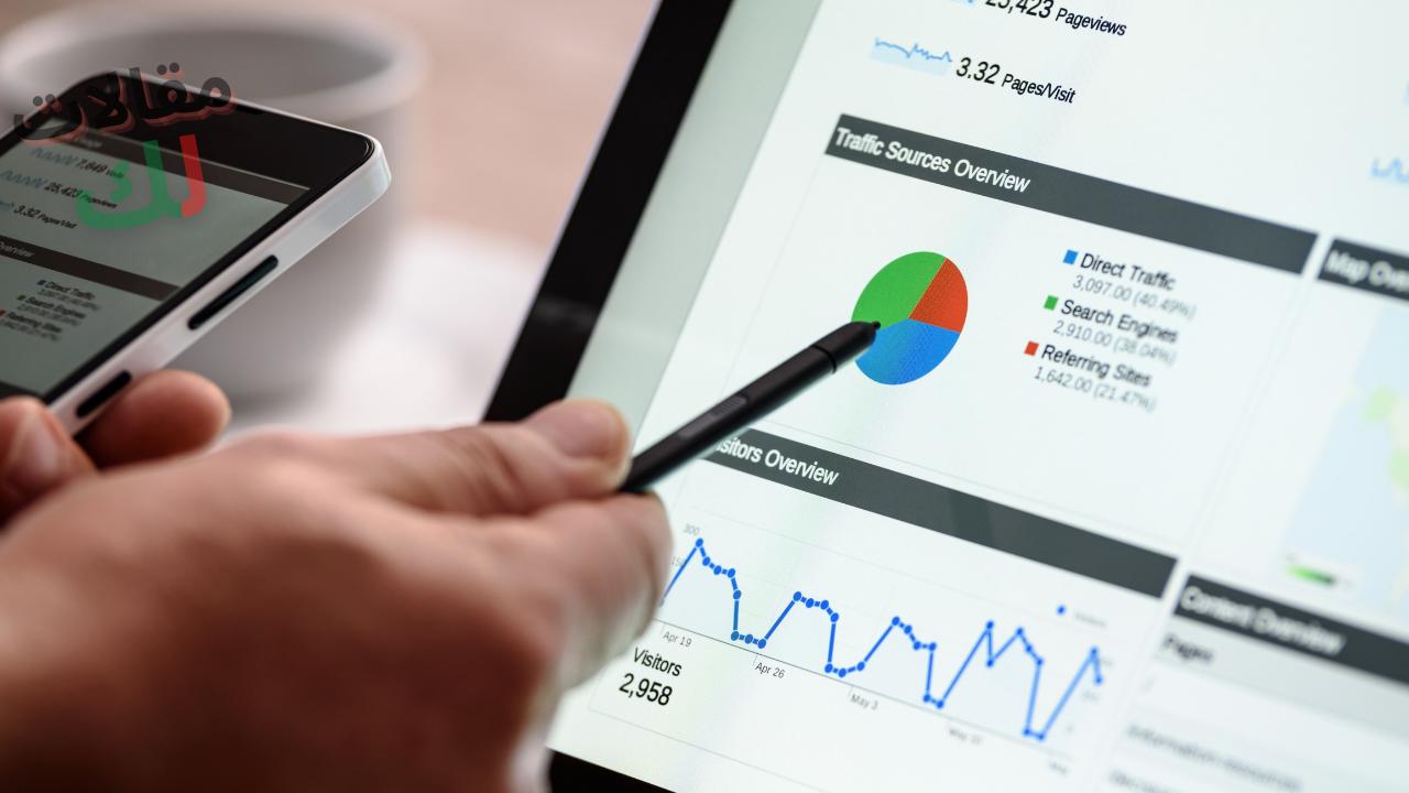 مبادئ وخطوات الناجحة لتعلم التسويق بالعمولة