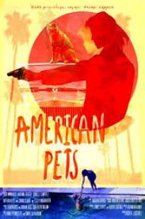 Watch American Pets Online Free 2018 Putlocker