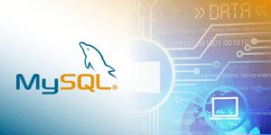 Curso banco de dados MySQL
