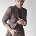 NICK JONAS COVERS 'TOPMAN' THE TAILORING ISSUE MAGAZINE