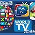 Iptv 31.07.2021 - Free IPTV World All Iptv M3u Full Iptv Links 31-07-2021