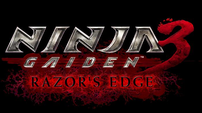 Ninja Gaiden 3 Razor S Edge Review We Know Gamers Gaming News