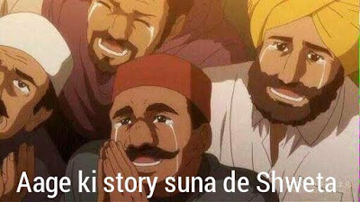 shweta-memes-and-video