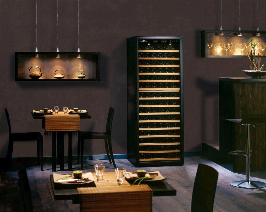 la botte secr te autour du vin. Black Bedroom Furniture Sets. Home Design Ideas