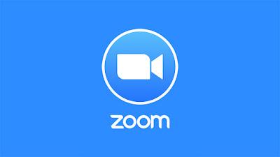 Que es el Zoombombing y como evitarlo